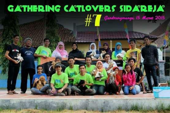 wpid 20150601022811 - Cat Lovers Sidareja, Cilacap
