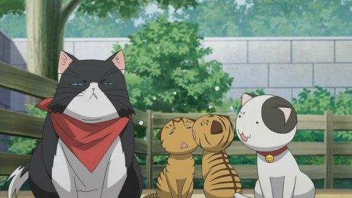 wpid nyamsus1 - Karakter Kucing dalam Anime