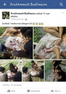Rrahhmmatt Budiimann 211x300 - Lagi, Tiga Orang Pembunuh Kucing Hutan