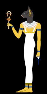 bastet dewi 150x300 - Bastet, Dewi Perlindungan Masyarakat Romawi