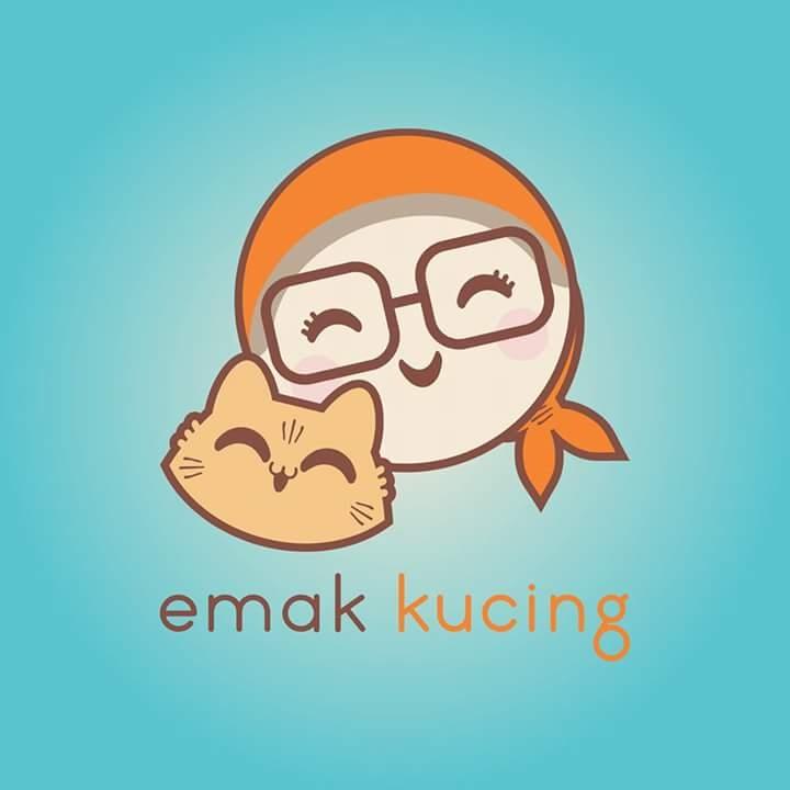 Emak Kucing